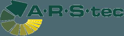 ARStec Sondermüllentsorgung